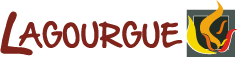 LAGOURGUE